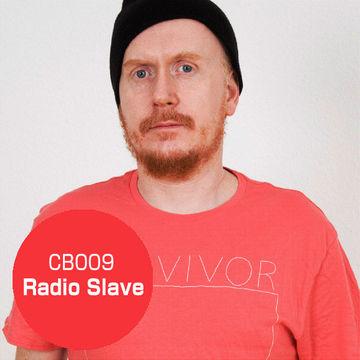 2010-01-10 - Radio Slave - Clubberia Podcast 9.jpg