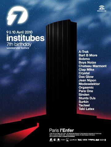 2010-04 - Institubes 7th Party, L'Enfer, Paris.jpg