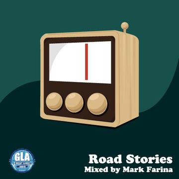 2010-09-07 - Mark Farina - Road Stories (GLA Podcast 9).jpg