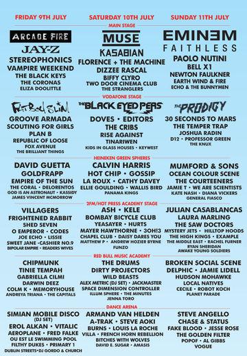 2010 - Oxegen Festival -1.jpg