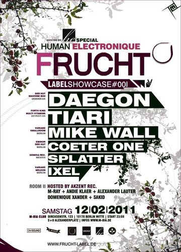 2011-02-12 - Frucht Labelnight, M-Bia.jpg