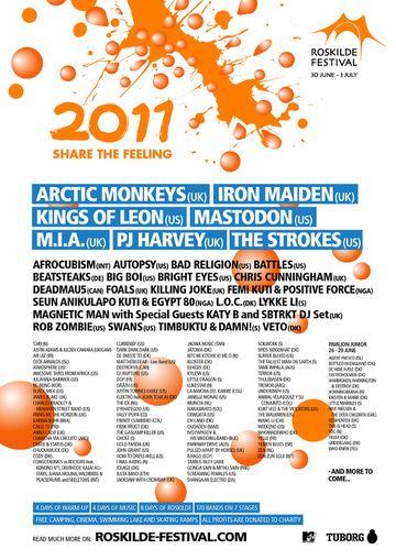 2011-06-0X - Roskilde Festival.jpg