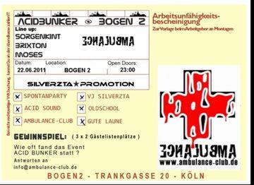 2011-06-22 - Acidbunker, Ambulance.jpg