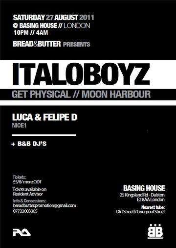2011-08-27 - Bread & Butter, Basing House -2.jpg