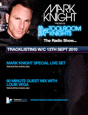 2011-09-13 - Mark Knight (SW4), Louie Vega - Toolroom Knights.jpg