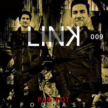2011-09-25 - Pan-Pot - LINK Podcast 009.jpg