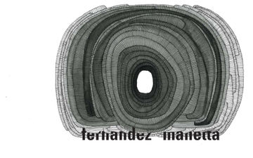 2011-10-14 - Fernandez Manetta - Modyfier Process Part 278.jpg
