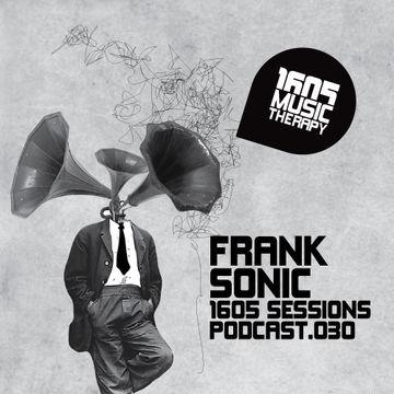 2011-11-03 - Frank Sonic - 1605 Podcast 030.jpg