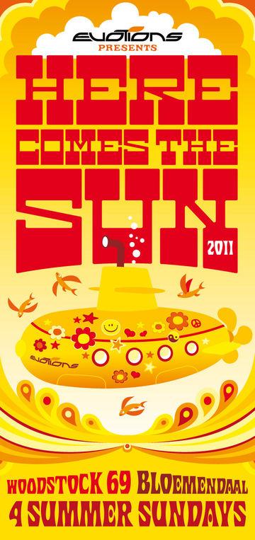2011 - Woodstock 69 -1.jpg