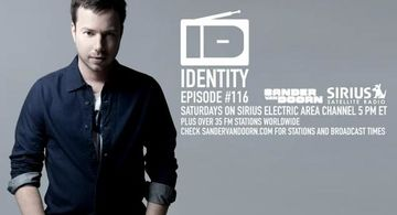 2012-02-11 - Sander van Doorn - Identity 116.jpg