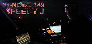 2012-03-07 - Speedy J - Droid Podcast D-Node 149.jpg
