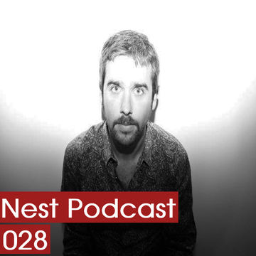 2012-05-17 - Rio Padice - Nest Podcast 028.jpg