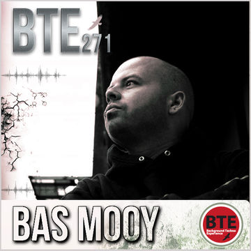 2012-07-06 - Bas Mooy - Background Techno Experience Episode 271.jpg