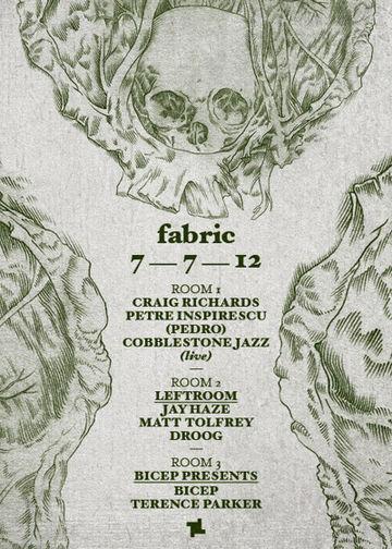 2012-07-07 - fabric.jpg