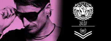 2012-07-24 - Marco Bailey @ The Revolution Recruits, Space, Ibiza.jpg