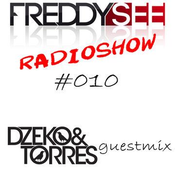 2012-09-04 - Freddy See, Dzeko & Torres - Freddy See Radioshow 010.jpg