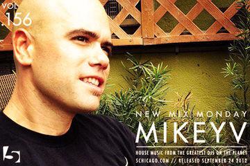 2012-09-24 - Mikey V - New Mix Monday (Vol.156).jpg