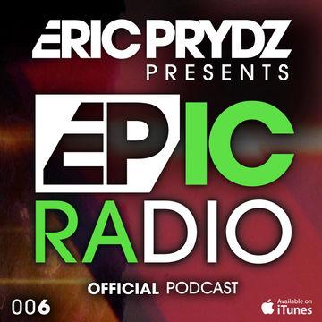 2012-12-07 - Eric Prydz - Epic Radio 006.jpg