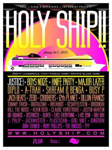 2013-01-0X - Holy Ship!!.jpg