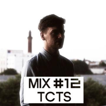 2013-01-15 - TCTS - Stamp Mix 12.jpg