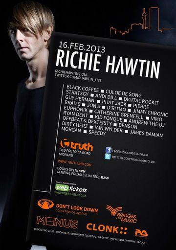 2013-02-16 - Richie Hawtin @ Truth -2.jpg