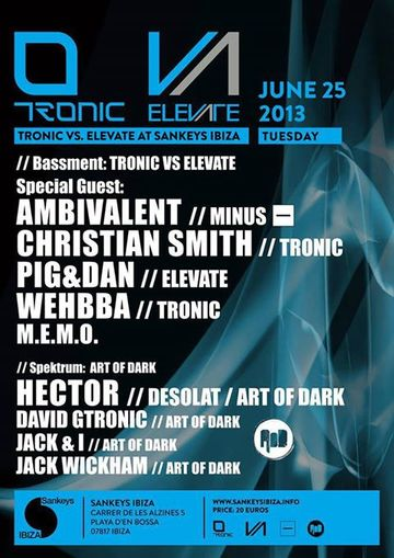 2013-06-25 - Tronic vs Elevate, Sankeys.jpg