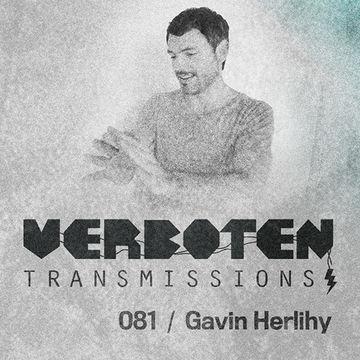 2013-09-25 - Gavin Herlihy - Verboten Transmissions 081.jpg