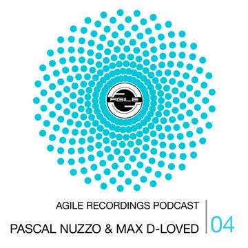 2013-10-03 - Pascal Nuzzo & Max D-Loved - Agile Podcast 004.jpg