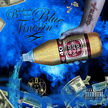 2014-02-10 - Brodinski - Club 75 FM Presents Blue Finessin'.jpg