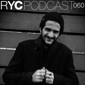 2014-02-26 - Antigone - RYC Podcast 060.jpg