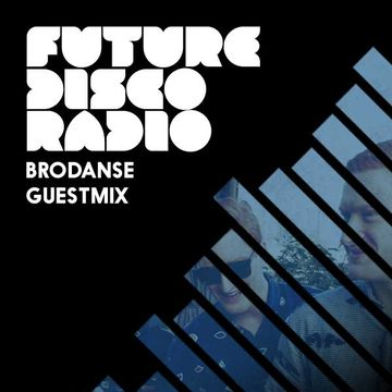 2014-04-03 - Anna Wall, Brodanse - Future Disco Radio 040.jpg