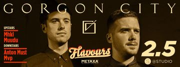 2014-05-02 - Gorgon City @ Flavours, Studio.jpg