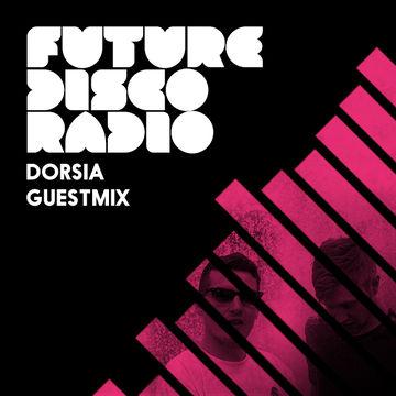 2014-05-15 - Anna Wall, Dorsia - Future Disco Radio 046.jpg
