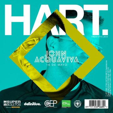 2014-05-16 - John Acquaviva @ HART..jpg