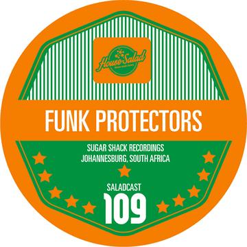 2014-08-21 - Funk Protectors - House Saladcast 109.png