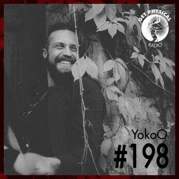 2015-05-26 - YokoO - Get Physical Radio 198.jpg