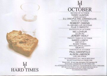 Hard Times - Terry Hunter.jpg