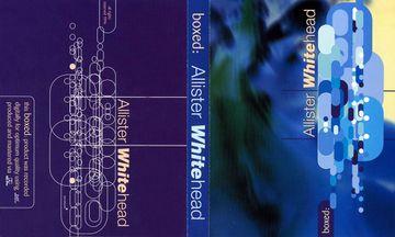 1996 - Allister Whitehead - Boxed96.jpg