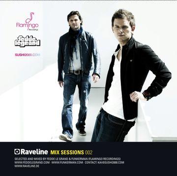 2008-11-01 - Fedde Le Grand & Funkerman - Raveline Mix Sessions 002 -2.jpg
