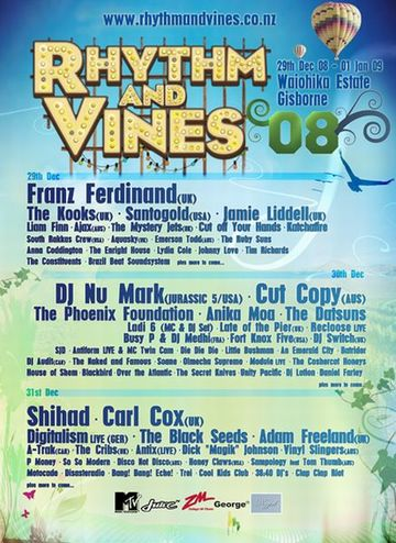 2008-12-31 - Rhythm & Vines, New Zealand.jpg