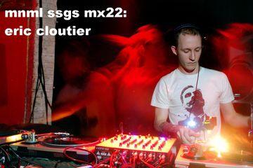 2009-03-19 - Eric Cloutier - mnml ssgs mx22.jpg