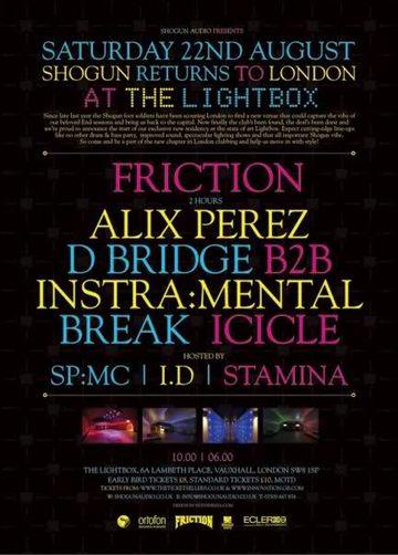2009-08-22 - Shogun Audio, Lightbox, London.jpg