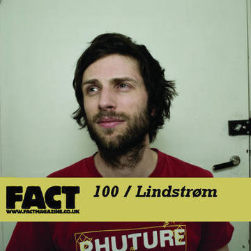 2009-11-12 - Lindstrøm - FACT Mix 100.jpg