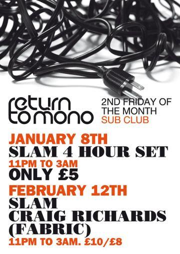 2010-01-08 - Return To Mono, Sub Club.jpg