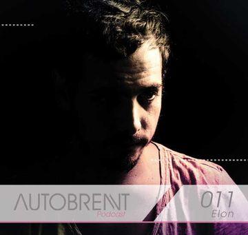 2010-07-28 - Elon - Autobrennt Podcast 011.jpg