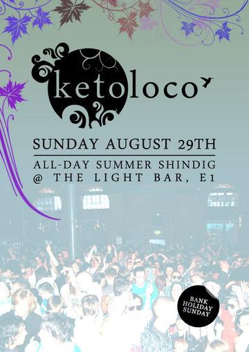 2010-08-29 - Ketoloco Summer Shindig, The Light Bar -1.jpg