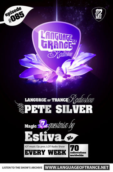 2010-12-25 - Pete Silver, Estiva - Language Of Trance 85.jpg