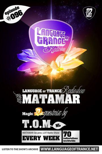 2011-03-12 - Matamar, T.O.M. - Language Of Trance 096.jpg