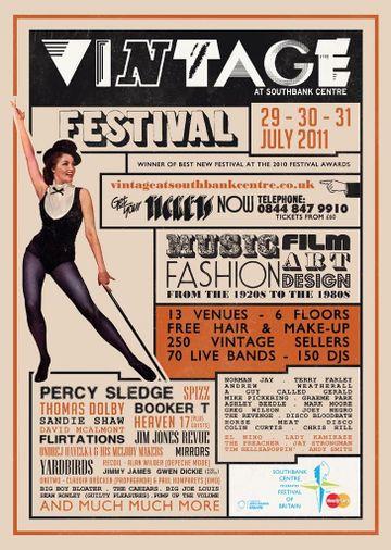 2011-07 - Vintage Festival - 1.jpg