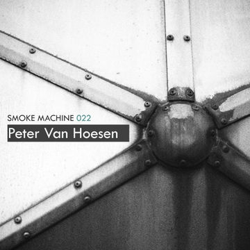 2011-08-10 - Peter Van Hoesen - Smoke Machine 022.jpg